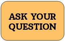 Ask Your Question Button_0