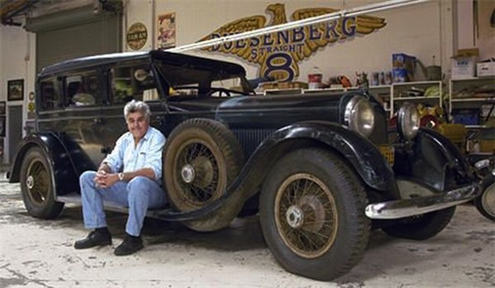Best Place To Advertise Antique Cars For Sale