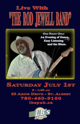 June 30 The Rod Jewell Band copy 3