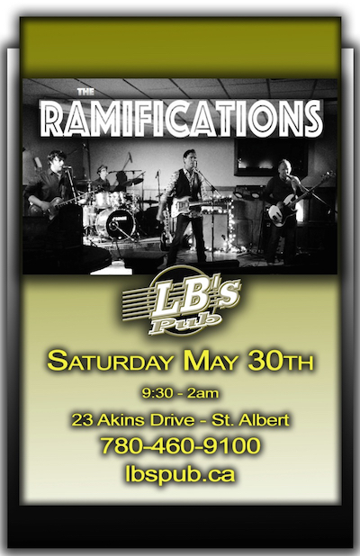 May 29 The Ramifications1 copy