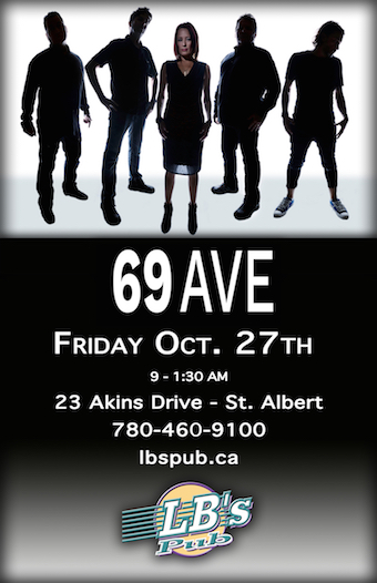 Oct 26:17 69 Ave copy