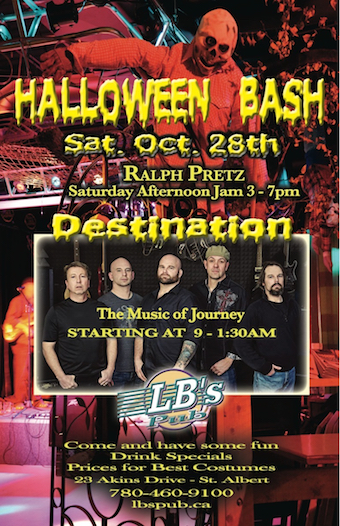 Rev Halloween Bash -2017 copy