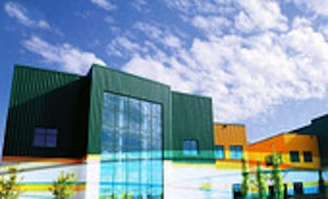 Safety Measures Are Top Priority For Public Recreation Centres St Albert 39 S Place On The Web