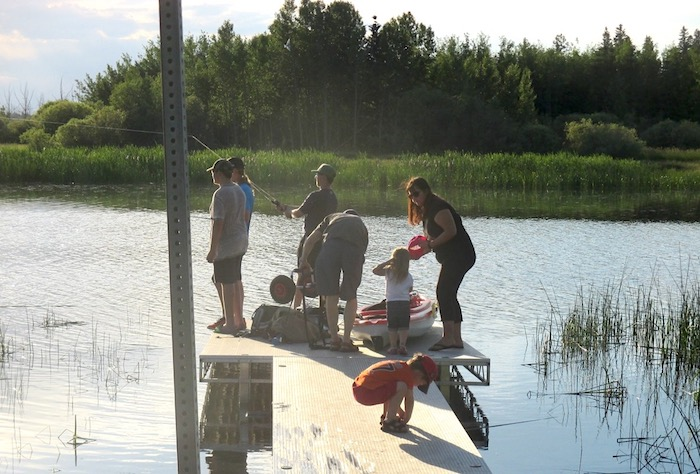 How to Fish: Teach Your Kids Fishing in 9 Easy Steps