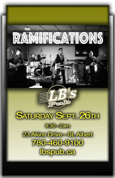 The Sept 25 Ramifications1 copy